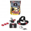 Spy Gear - Spy Go Action Camera by Spin Master