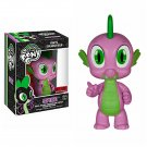 FUNKO My Little Pony Spike (Dragon) Collectible Vinyl Figure - Hot Topic Exclusive Pre-Release