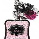 Victoria's  Secret Tease Eau de Parfum 50 ml/1.7 fl. oz. Women's Spray Perfume