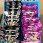 Playmobil Series 10 Boys #6840 & Girls #6841 Mystery Blind Bag Figures Case of �24 Sealed Packs