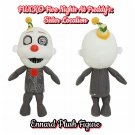 "Funko Five Nights At Freddy's FNAF: Sister Location Ennard 6"" Plush Figure"