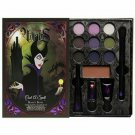 Wet n Wild Disney Villains Cast a Spell Beauty Book Palette Maleficent - Walgreen's Exclusive