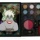 Wet n Wild Disney Villains Cast a Spell Beauty Book Palette Ursula - Walgreen's Exclusive