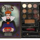 Wet n Wild Disney Villains Cast a Spell Beauty Book Palette Evil Queen - Walgreen's Exclusive