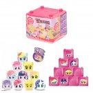 Tech4kids My Little Pony Series 1 Mash'ems Stack'ems Mystery Blind Pack Case of ×35 Capsules #56010