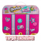 Shopkins Lost Luggage Edition - Target Exclusive by Moose Toys - #56614