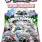 Hatchimals CollEGGtibles Season 2 Mystery Blind Bag Case of ×15 Sealed Packs Target Exclusive