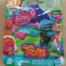DreamWorks Trolls Movie Surprise Mini Figure Series 7 Mystery Blind Bag ×12 Packs by Hasbro