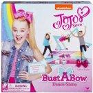 Nickelodeon JoJo Siwa Bust A Bow Dance Game by Cardinal - #20094905