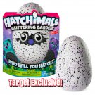 Hatchimals Glittering Garden Interactive Glitzy Bearakeet Target Exclusive by Spin Master #6038397