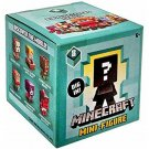 Minecraft Minifigures Biome Settlers Series 8 Mystery Blind Box Case of ×36 Packs by Mattel
