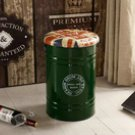 Barrel Stool Paint Bar Stool Round Barrel Bar Stool