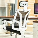 Ergonomic chair computer chair for office home style 3