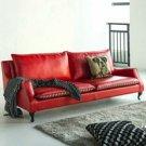 Office sofa style 1