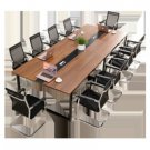 Office furniture Conference Long Rectangle Table