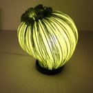 Classic Sea Plant Style Table Lamp PRS4L73