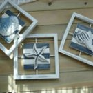 Shelf pictures wall decoration