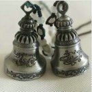 Bell of lovers