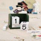 DIY decoration calendar PRS8D34.1