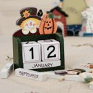 DIY decoration calendar PRS8D34.2