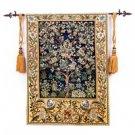 Classic art tapestry PRS9D7