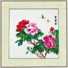 Embroidery decoration picture-PRS1T1.18