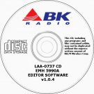 LAA-0737 BENDIX KING PROGRAMMING SOFTWARE EMH