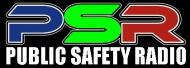 Public Safety Radio
