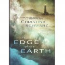 The Edge of the Earth – Christina Schwarz