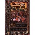 When Christ and his Saints Slept - Sharon Kay Penman – Hardback 1st Edition 1st Printing