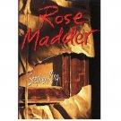 Rose Madder – Stephen King- hardback 1st Edition 1st Printing