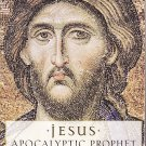 Jesus - Apocalyptic Prophet of the New Millennium – Bart Ehrman- softcover
