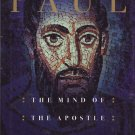 Paul - The Mind of the Apostle – A. N. Wilson – hardback – 1stEd 1stPr
