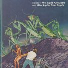 Starlight - The Great Short Fiction of Alfred Bester – Alfred Bester - hardback BCE