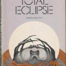 Total Eclipse FC