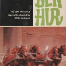 Ben-Hur by Lew Wallace - Scholastic
