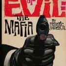 Brotherhood of Evil - The Mafia by Frederic Sondern