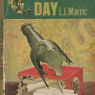 Gideon's Day by J. J. Marric