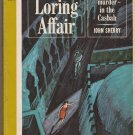 The Loring Affair by John Sherry
