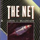 The Net by Loren J. MacGregor