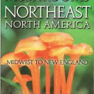 Mushrooms of Northeast North America by George Barron
