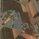 Star Science Fiction 1 edited by Frederik Pohl