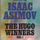 The Hugo Winners Vol. 1 edited by Isaac Asimov
