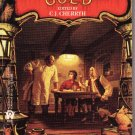 Merovingen Nights - Smuggler's Gold edited by C. J. Cherryh