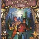 Merovingen Nights - Festival Moon edited by C. J. Cherryh