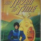River of Time by David Brin
