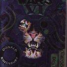 Man-Kzin Wars VI by Larry Niven