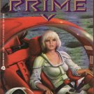 Arthur C. Clarke's Venus Prime - Volume 2 - Maelstrom by Paul Preuss