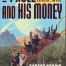 A Phule and His Money by Robert Asprin