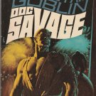 Doc Savage - World's Fair Goblin by Kenneth Robeson